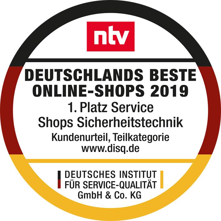 n-tv-DBOS-Platz1-Service