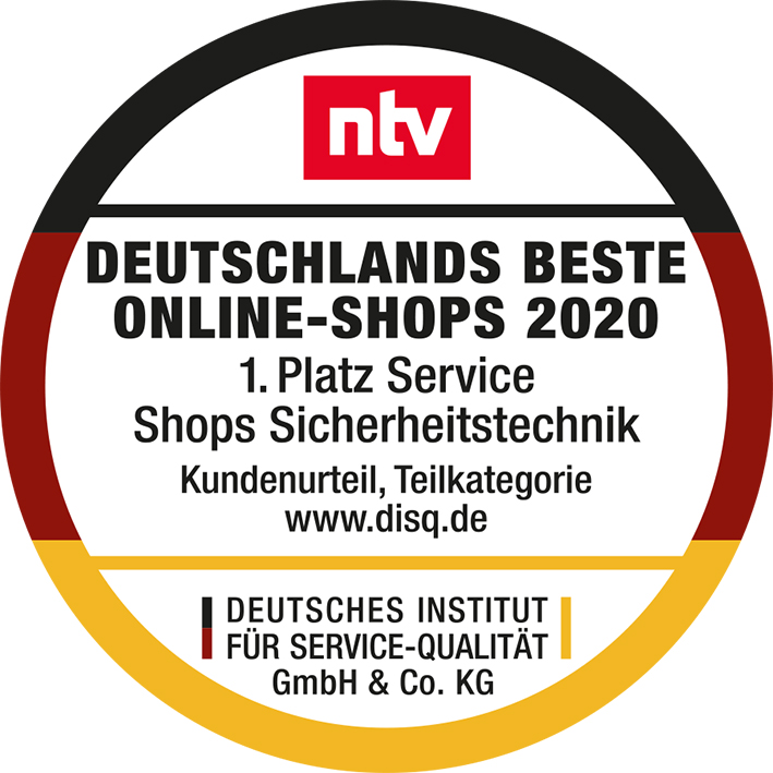 n-tv-DBOS-Platz1-P-L