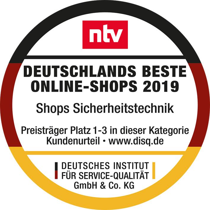 n-tv-DBOS-Top3