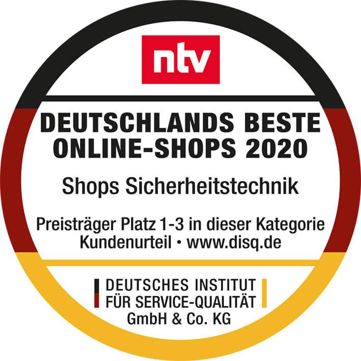 n-tv-DBOS-Shops-Sicherheitstechnik-2020