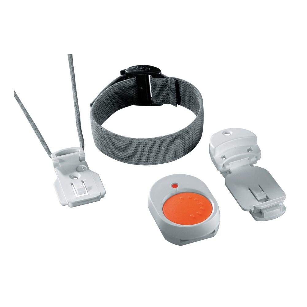 ABUS Secvest Funk-Alarmknopf