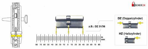PZ-ausmessen-S24