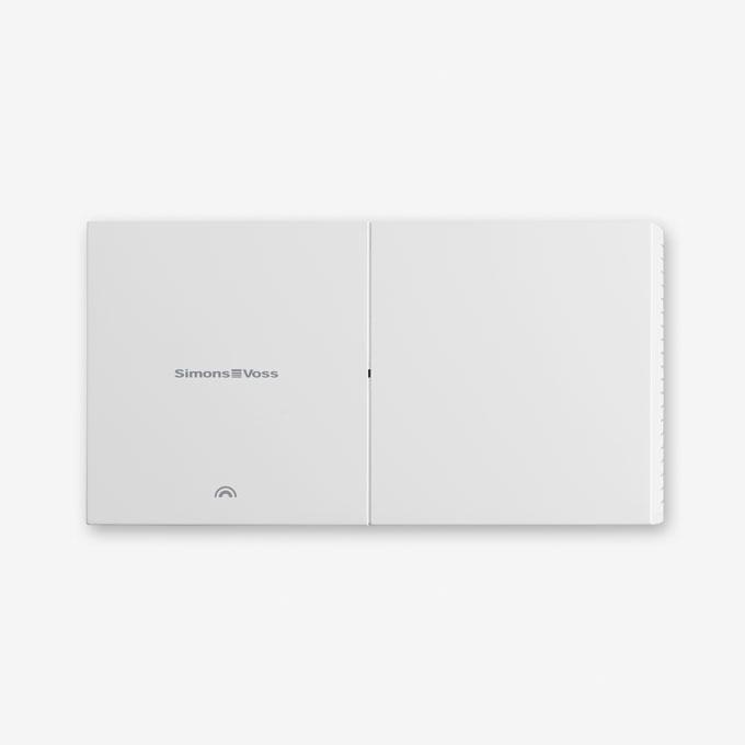 simonsvoss mobilekey starter paket online 1 digitale schlie zylinder schl sser. Black Bedroom Furniture Sets. Home Design Ideas