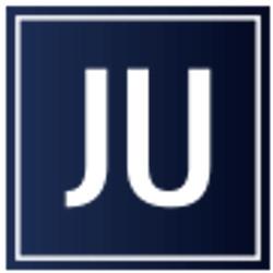 JU Briefkastenanlagen