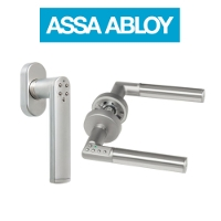 ASSA ABLOY Code Handle