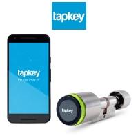 Tapkey Smart Lock
