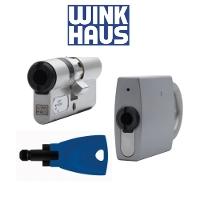 WINKHAUS blueSmart