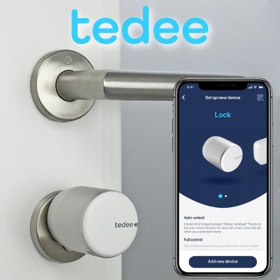 tedee