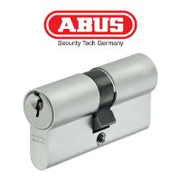 ABUS A93