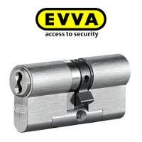 EVVA EKS+
