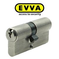 EVVA EPS