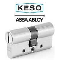 KESO 4000