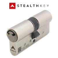 UrbanAlps Stealthy Key