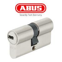 ABUS EC 550