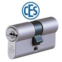 CES 810 WP