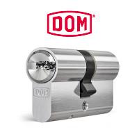 DOM ix Twido