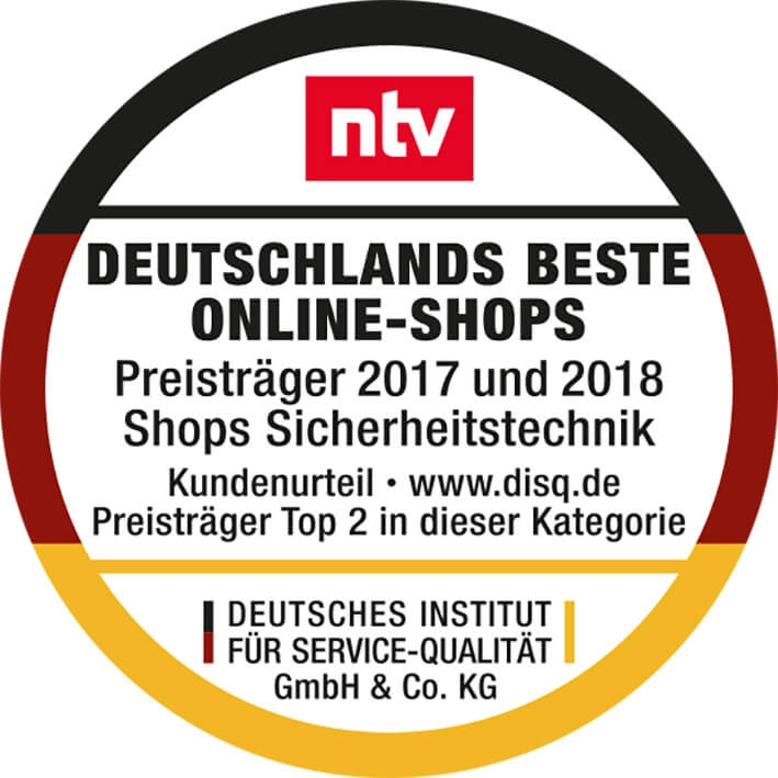 n-tv-OSP-Top2-Shops-Sicherheitstechnik-2017-2018